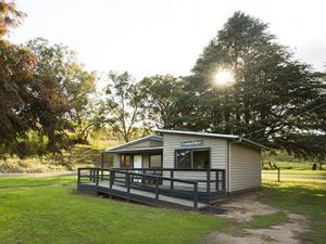 Dargo River Inn - Accommodation NSW