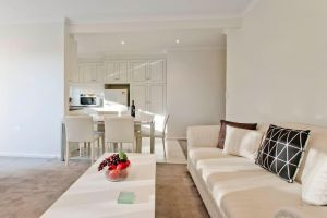 Elwood Seaside 2 Bed Retreat - Accommodation NSW