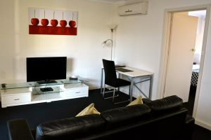 Essendon Apartments - Accommodation NSW