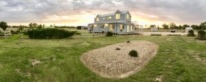 Jackaleah Farm Stay - Accommodation NSW