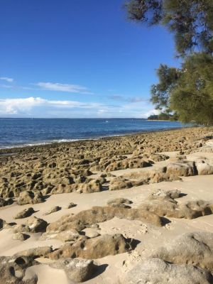 Jervis Bay Magic Vincentia South Coast - Accommodation NSW