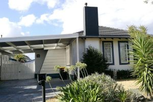Jesson Crescent Dandenong Cozy House - Accommodation NSW