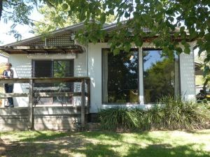 Kiewa View - Accommodation NSW