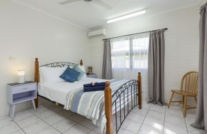 Kurrimine Fishing Haven - Accommodation NSW