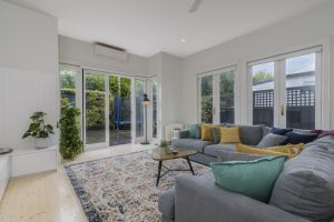 Luxe in Elwood - Accommodation NSW