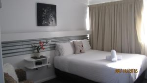 Mid Valley Motel - Accommodation NSW
