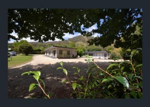 Mount Beauty Motor Inn - Accommodation NSW