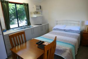 Mt Isa City Motel - Accommodation NSW