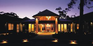 Noonaweena - Accommodation NSW