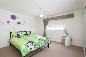 Panda Holiday -Close Mountain Ocean Pet Friendly - Accommodation NSW