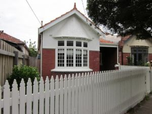 Private Double Room - Accommodation NSW