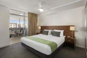 Quest Chermside - Accommodation NSW