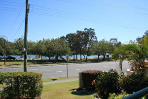 RIVERVIEW UNIT 6 CURRUMBIN - Accommodation NSW