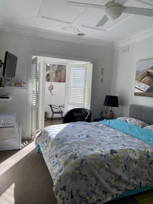 Seaside Home - Accommodation NSW