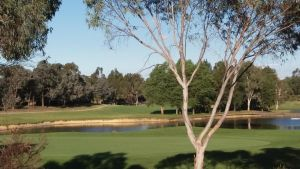 Sweet Home by the Golf Course - Accommodation NSW