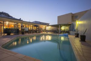Sydney Beachouse YHA - Accommodation NSW