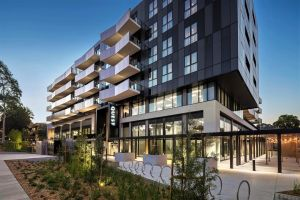 Quest Burwood East - Accommodation NSW