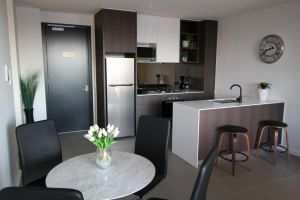 Evelyn507 - Accommodation NSW