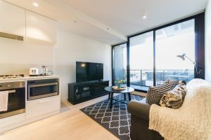 Pride Manor South Yarra - Accommodation NSW