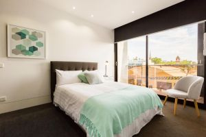 Rene - Beyond a Room Private Apartments - Accommodation NSW