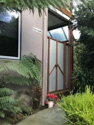 Ulverstone River Retreat - Accommodation NSW