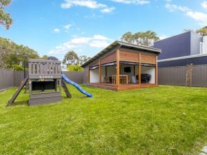 Perfect for Family Fun - Accommodation NSW