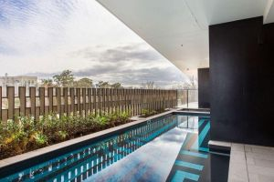 Complete Host 50 Claremont St Apartments - Accommodation NSW