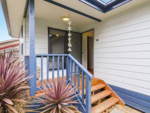 Demure charm - Accommodation NSW