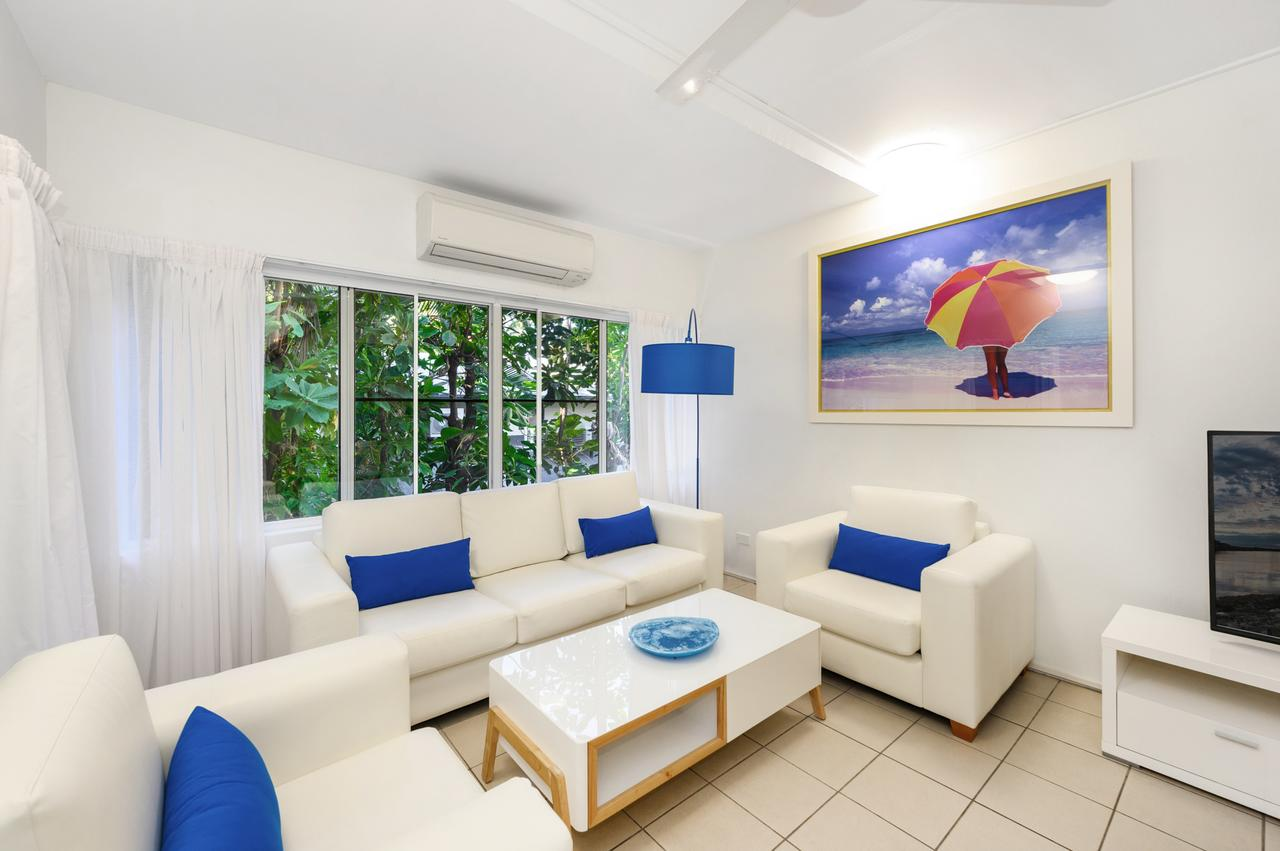 By The Sea Port Douglas - Accommodation NSW