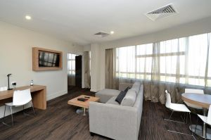 Hotel Grand Chancellor Townsville - Accommodation NSW