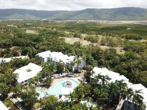 Oaks Resort Port Douglas - Accommodation NSW