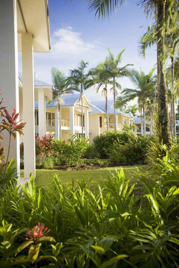 Paradise Links Resort Port Douglas - Accommodation NSW