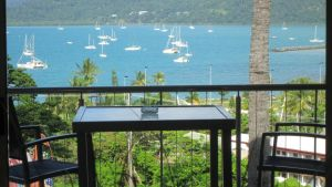 Waterview Airlie Beach - Accommodation NSW