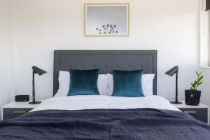 Ridge Apartment Hotel - Accommodation NSW