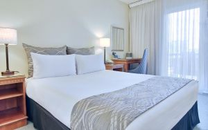 Soho Brisbane - Accommodation NSW