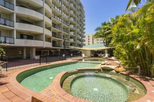 Quest Townsville - Accommodation NSW