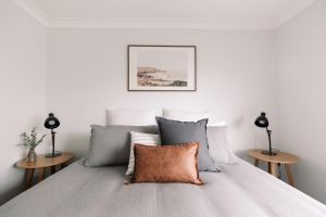 'Comfy  Cosy' - Close to Hospital Cadia and Early Riser Caf - Accommodation NSW