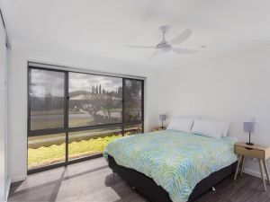 18 Rest Point - Accommodation NSW