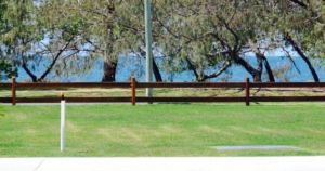2 BDR Sea View Guest House - Accommodation NSW