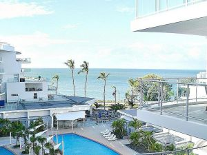 2 BDR/Apt/Foxtel/WiFi/Pool/parking/Spa/Hervey Bay - Accommodation NSW