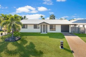 3 bedroom home - Accommodation NSW