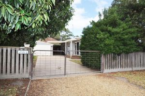 45 HALFORD - PET FRIENDLY - Accommodation NSW