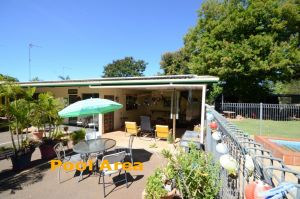 Affordable Gold City Motel - Accommodation NSW