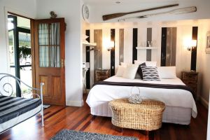 Allara Homestead Bed and Breakfast - Accommodation NSW