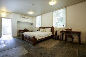 Allawah Bendigo - Accommodation NSW