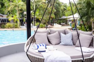 Angourie Resort - Accommodation NSW