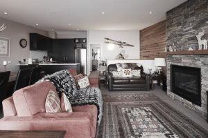 Apartment K2 07 - Accommodation NSW