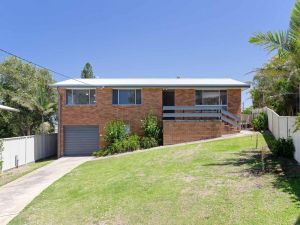 Argyle Cottage' 41 Argyle Avenue - great family home for holidays - Accommodation NSW