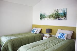 Asanti Agnes Water Surfing Beach - Accommodation NSW
