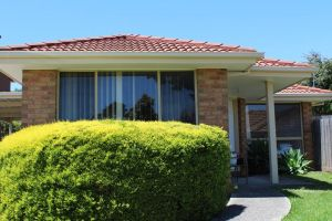 Australian Home Away  Doncaster Anderson Creek 2 - Accommodation NSW